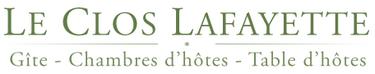 Le Clos Lafayette